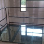 Aménagement Intérieur - Escalier, Garde Corps & Rampe Intérieurs