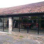 Menuiserie Aluminium & PVC